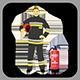 Brandsicherheitsdienst > Sonderwache